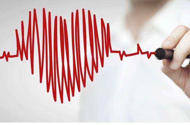 heartbeat hun
